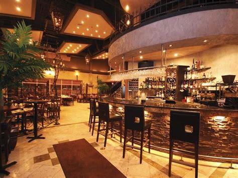 Restaurant Vaughan sapore by zafferano woodbridge menu prices restaurant reviews tripadvisor
