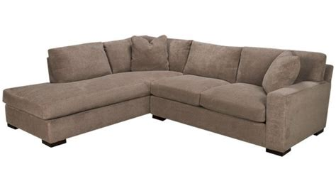 max home sectional max home sofa 58 off max home furniture macy s chloe