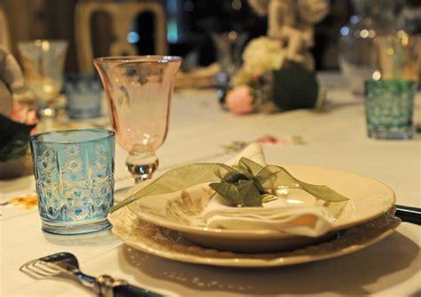 lada al sodio troppo sale a tavola e cresce rischio diabete colpa sodio