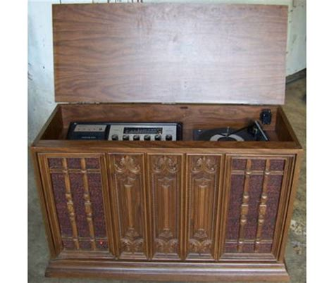 stereo cabinet for sale