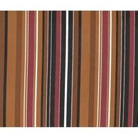 futon creations plaid stripes futon covers futon creations free shipping