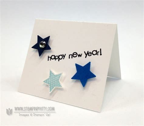 new year card ideas new years card ideas 28 images marvelous 2016 new year