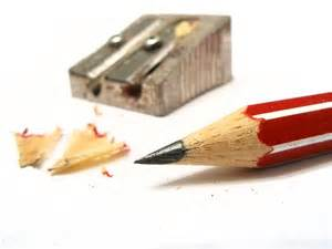 how to sharpen colored pencils sharpen gallery