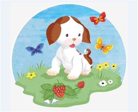 the poky puppy why americans golden books houston chronicle