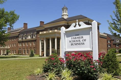 U Of Dayton Mba by Record Fundraising Year For Miami Thanks To Alumni