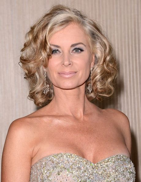 real housewives of beverly hills eileen davidson and brandi real housewives of beverly hills eileen davidson dool and