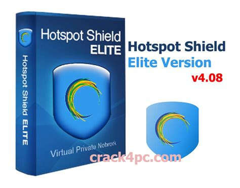 hotspot shield elite full version 2015 download free hotspot shield 2015