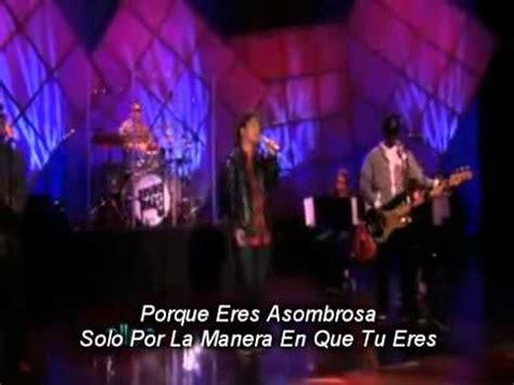 bob ft bruno mars nothin on yousubtitulado espaol b o b ft bruno mars nothin on you subtitulado espa 241 ol