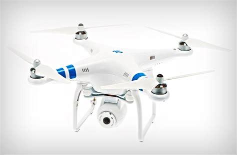 Quadcopter Dji Phantom 2 Vision dji phantom vision next dji phantom quadcopter invitations ideas
