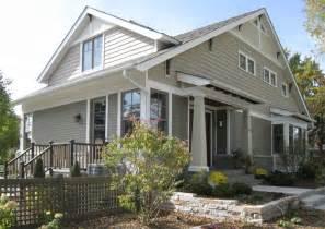 exterior house trim marceladick com
