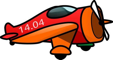 film cartoon jet cartoon plane clipart best