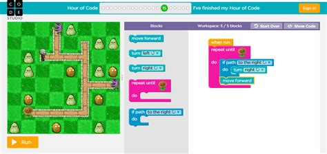 code org want your to learn another language teach them code
