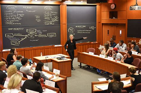 Harvard Mba Connections harvard gazette official news from harvard