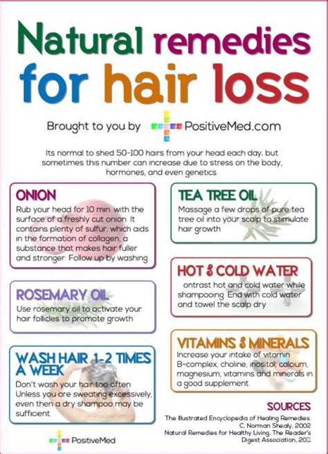 Hair Growth Home Remedy by How To Make Simple And Hairspray Step By