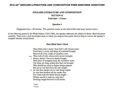The Pupil Prose Essay by Ap Essay Prompts 2007 Ap Language Synthesis Essay 2016 Research Ayucar