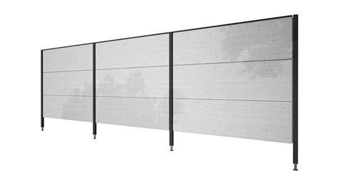 trennwand holz design 5001478 glastrennwand innengarten luxus haus