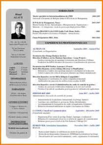 Cv Controleur Financier Exemple Cv Controleur Financier 3 Cv Controleur De Gestion Lettre Officielle