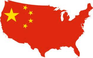 Usa China Map by File Flag Map Of Usa China Png Wikimedia Commons