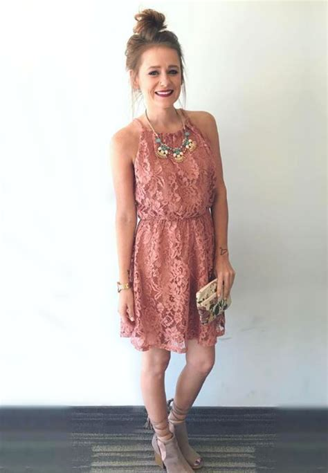 Wear Dress how to wear pair dresses this maurices
