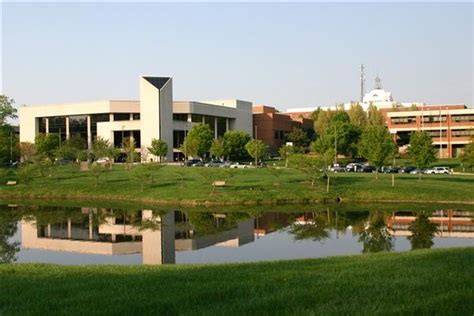Midland Mba Accreditation by Top 30 Schools For An Computer Science Degree 2016