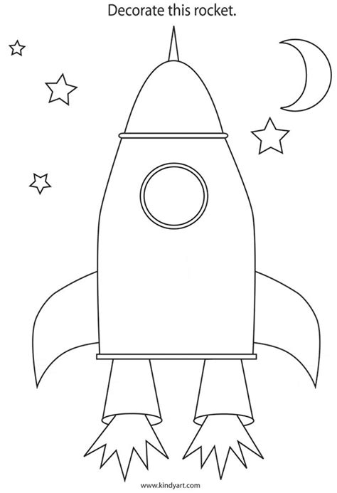 preschool coloring pages outer space 14 best classroom library images on pinterest solar