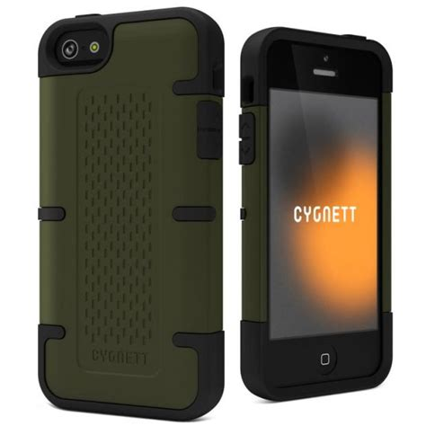 best iphone 5s and iphone 5 cases cnet 301 moved permanently