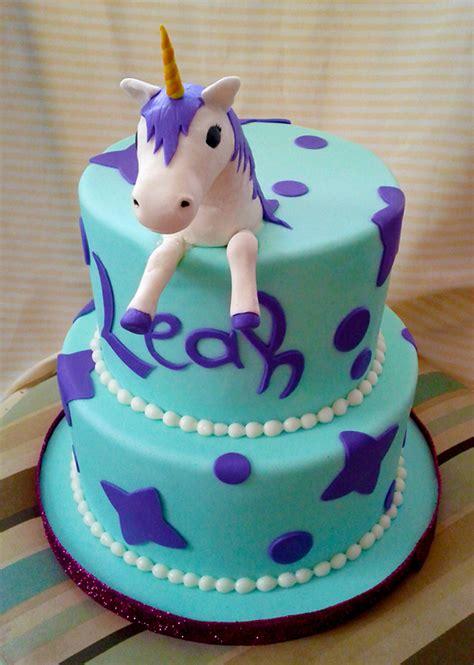 pattern for unicorn cake horse birthday cakes girls ideas for kids horse birthday