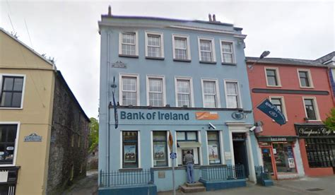 bank of irleand bank of ireland worker jailed for stealing 105k ie