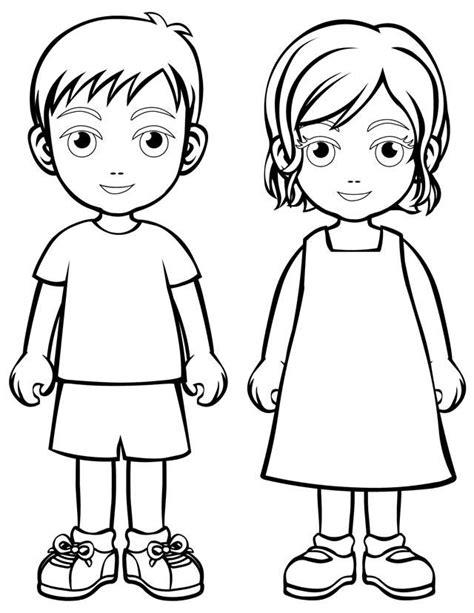 Free Printable Coloring Pages 1881 Pics To Color Boy Coloring Pages To Print Printable