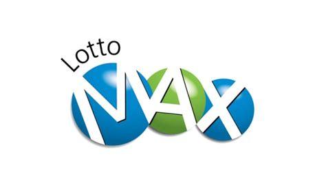banco winning numbers no winner in latest 50 million lotto max jackpot draw