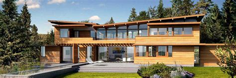 lindal cedar home plans lindal dwell homes plans home design and style