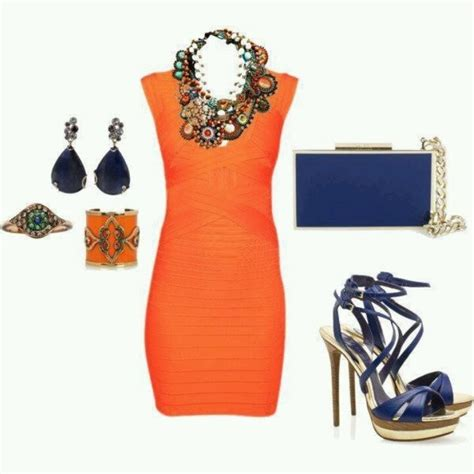 8 Orange And On Trend Accessories by 31 Best Images About Illini Fashionista On
