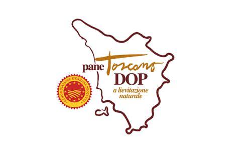 alimenti dop prodotti tipici italiani pane toscano dop