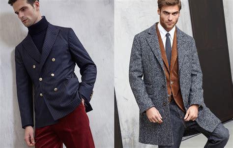 giacche da uomo stili di moda uomo ns32 pineglen