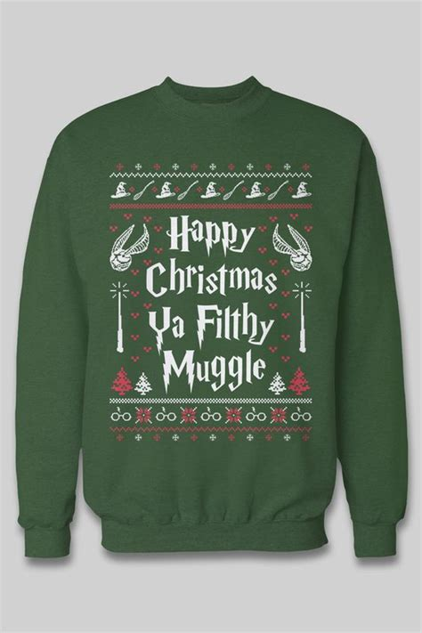 best gifts for harry potter fans the best gift for harry potter fans i need this