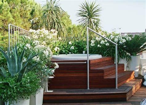 sandrini giardini immagini di sandrini green architecture guidagiardini it