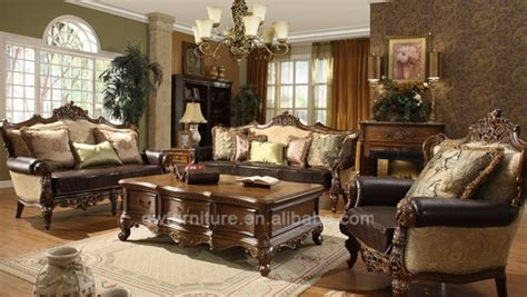 country style sofa sets wholesale antique living room furniture french country