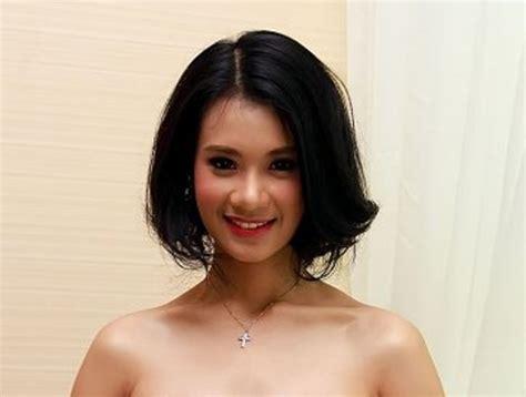 pemain wanita di film nenek gayung ini dia 22 wanita tercantik indonesia versi highend si momot