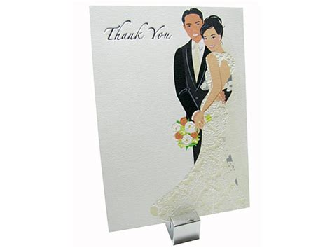 Digby Wedding Invitation And Design Studio by Custom Wedding Invitations For Couples Digby