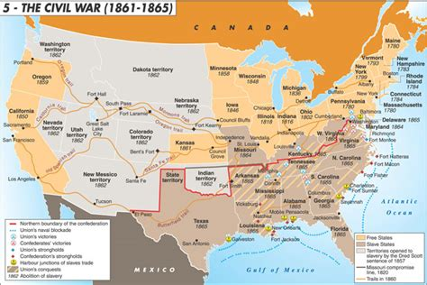 us civil war map best photos of map of states civil war map of united