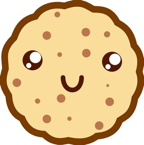 imagenes de galletas kawaii kawaii store obsesi 243 n con las galletas
