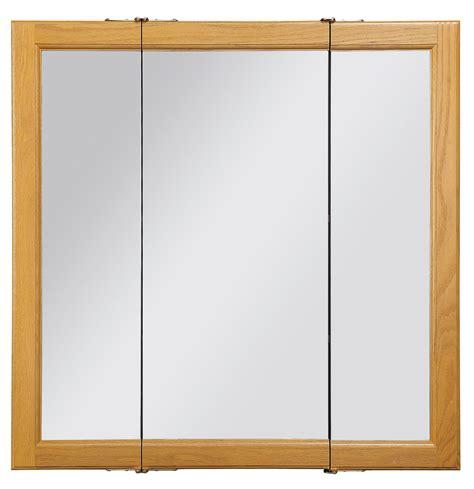 oak medicine cabinet no mirror oak bathroom medicine cabinets specials for oklahoma city