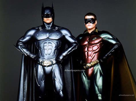 batman robin by batman forever film reviews by resident film critic cookie monster