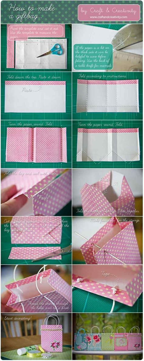 Handmade Paper Ideas - handmade paper craft ideas step by step birthday card