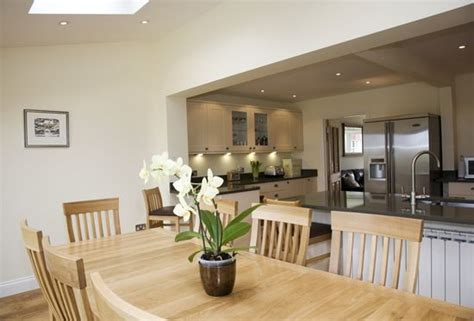 dulux timeless for all neutral walls kitchen kitchen dining rooms