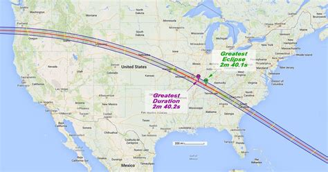 map us eclipse total solar eclipse of 2017 august 21 maps