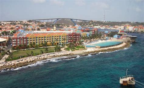 Curacao Search Curacao 2017 Best Of Curacao Tourism Tripadvisor