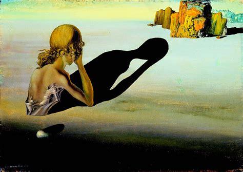 imagenes figurativas de salvador dali por amor al arte salvador dal 237