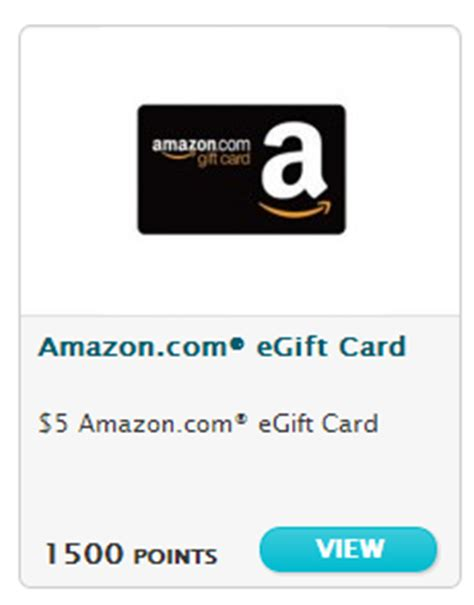 Bank Of America Amazon Gift Card - 5 amazon gift card on recycle bank who said nothing in life is free