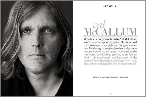 Jason David Mccallum   jason david mccallum newhairstylesformen2014 com